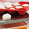 Accesorios para panadería y pastelería