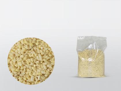 Cacahuete granillo