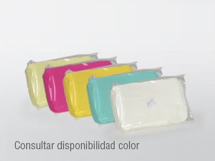 Pasta de azúcar moldeable